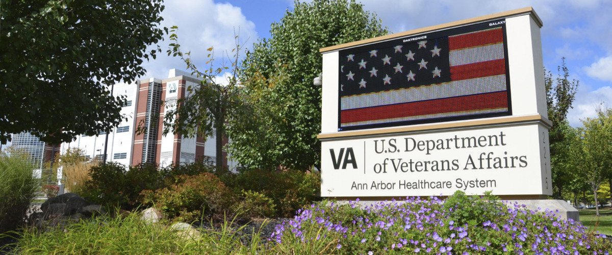 Senate Appropriations Committee to Allow VA Doctors to Recommend Medical Marijuana to Veterans