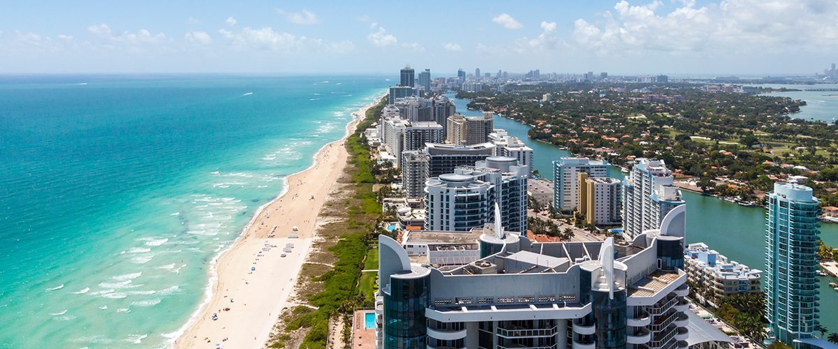 CBD-Based Cannabis Products Available to All Florida