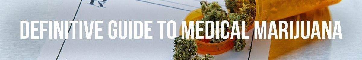 CBD hemp oil medical marijuana