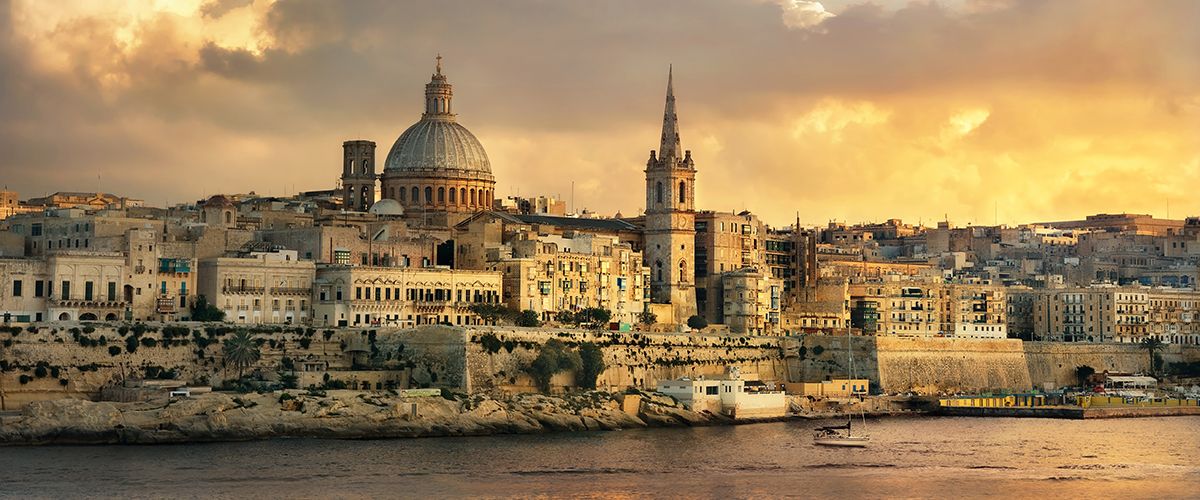 malta medical marijuana law