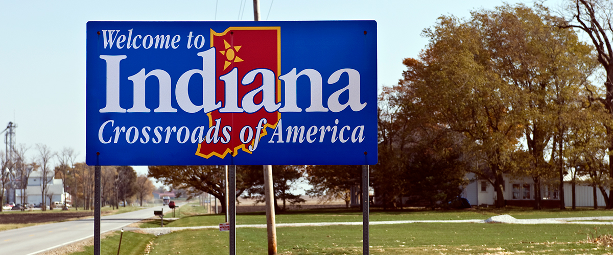 Indiana medical marijuana reform