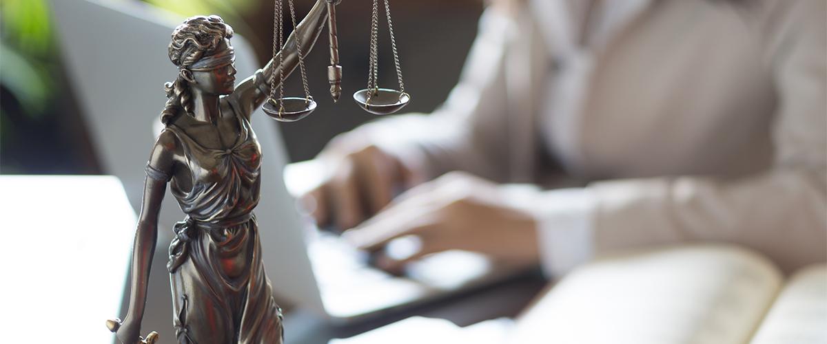 lawsuit legalize marijuana