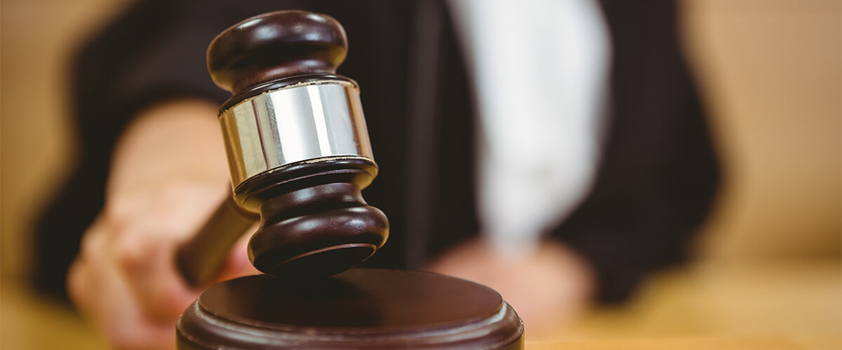 florida judge ruling medical marijuana