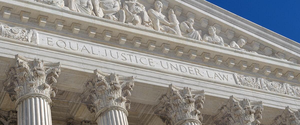 supreme court kavanaugh cannabis