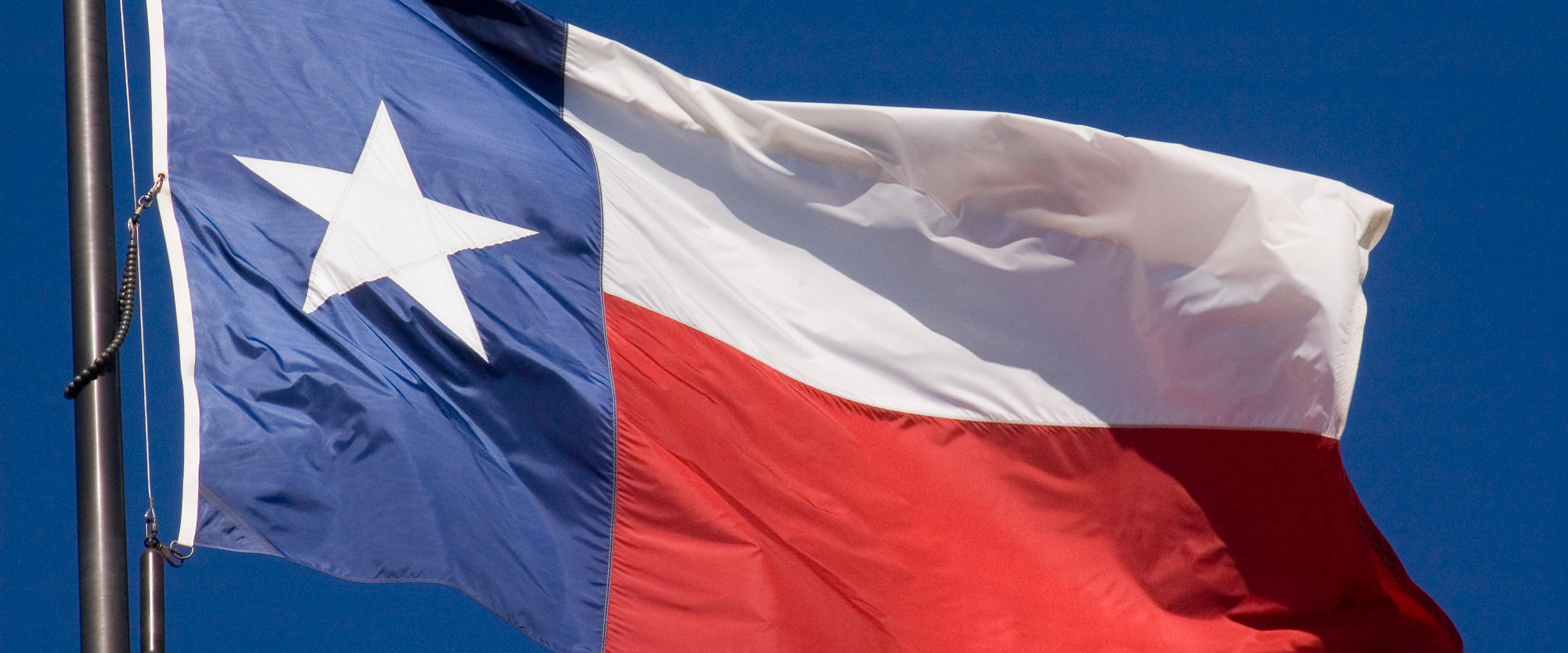 texas marijuana legal