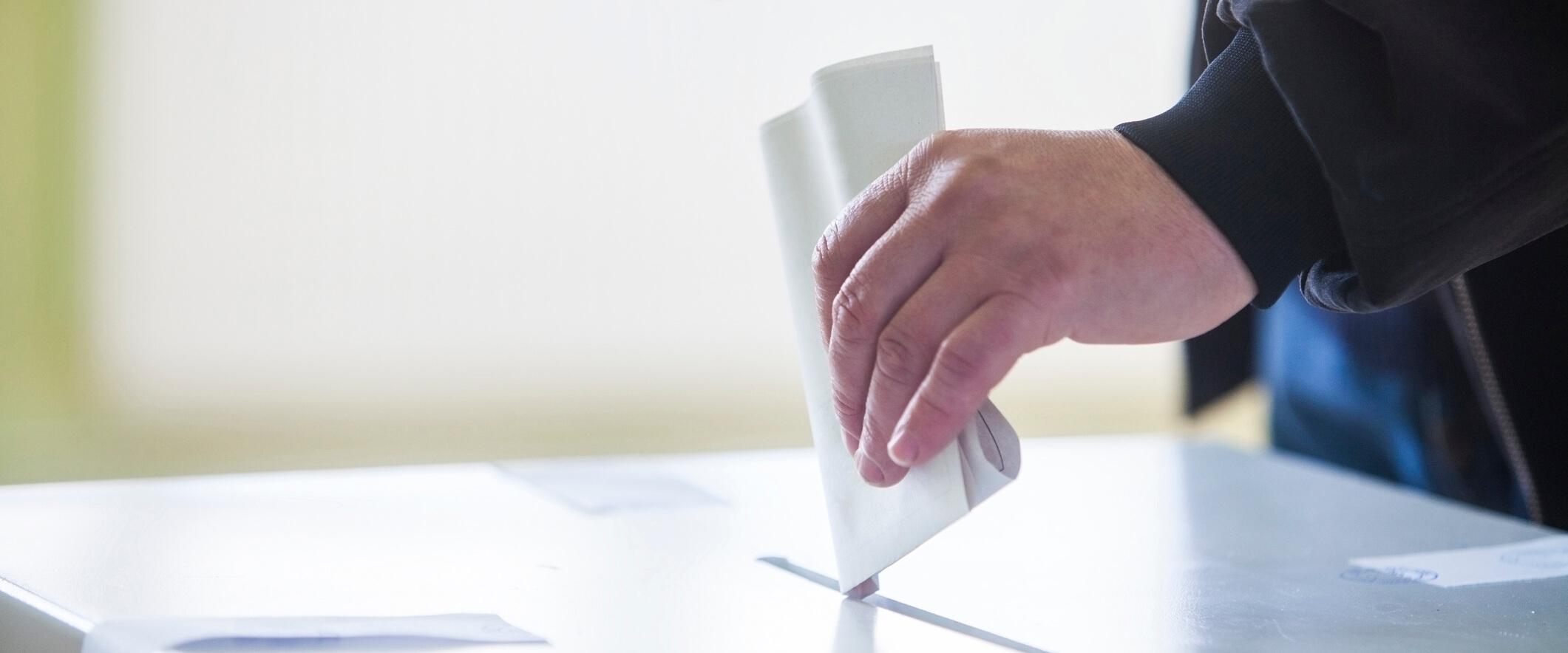 voting marijuana north dakota