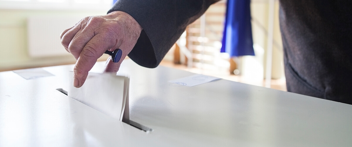voting marijuana oklahoma