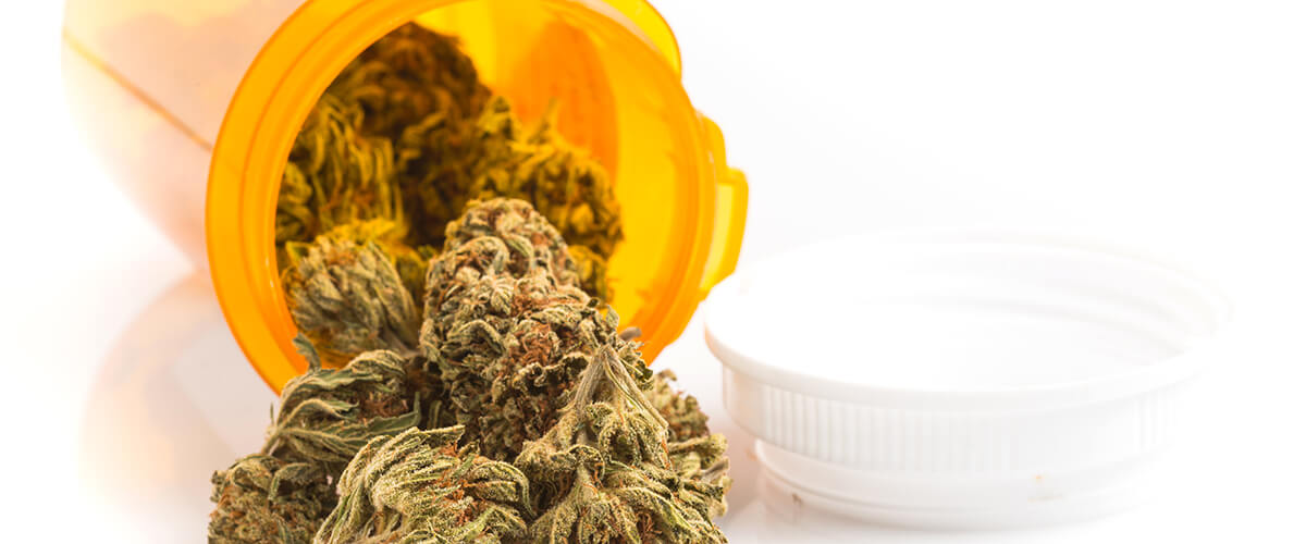 medical cannabis benefits for ibd