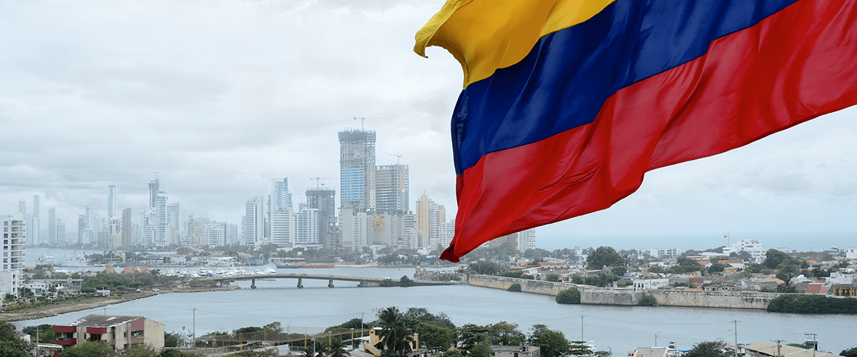 colombia cannabis reform