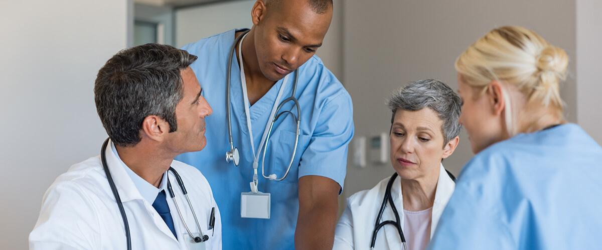 pain doctors cannabis