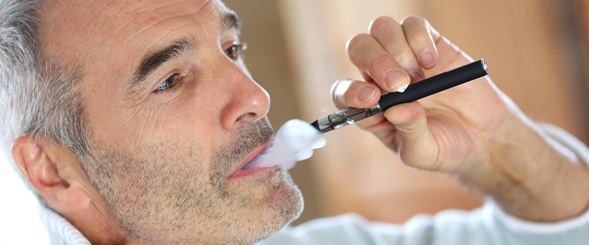 vaping marijuana medical benefits