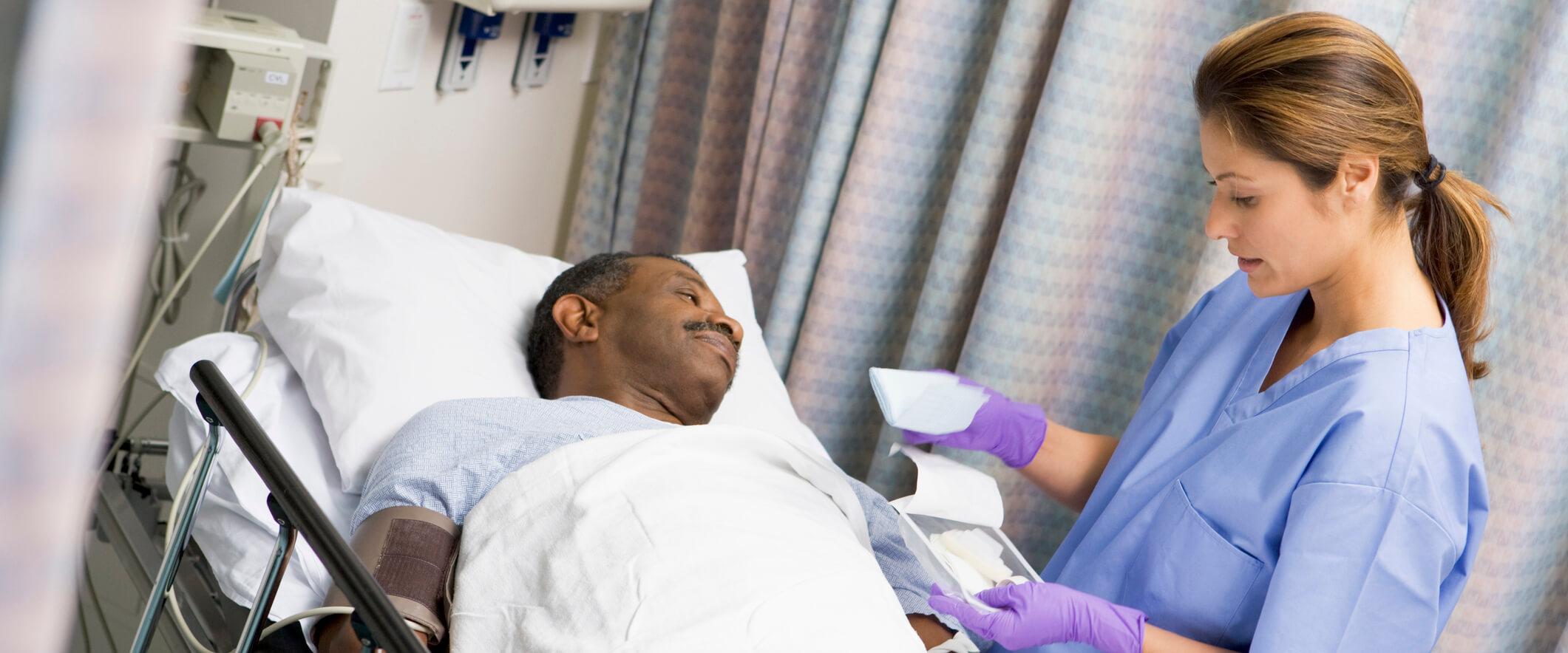 surgery marijuana benefits