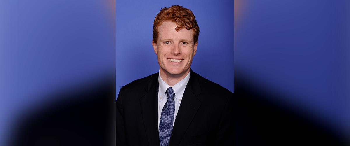 joe kennedy marijuana