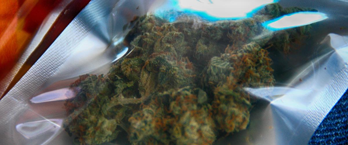 marijuana for sale in massachusetts