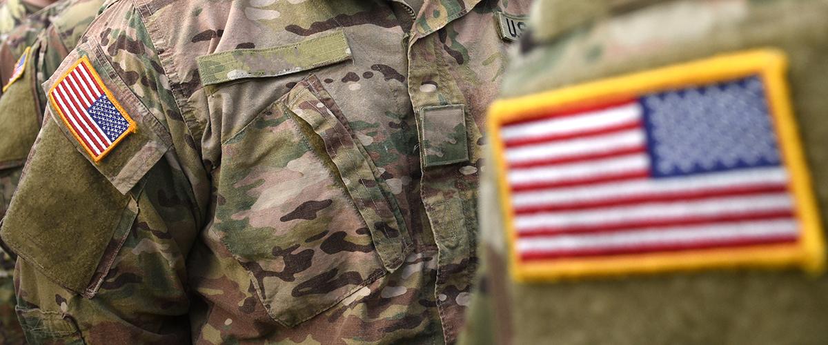 veterans marijuana allowed