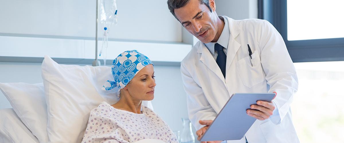 cancer medical cannabis
