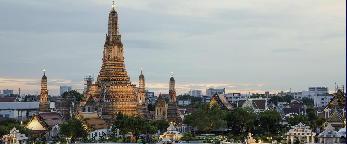 thailand medical marijuana
