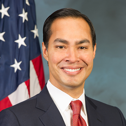 Julián Castro Stance on Marijuana
