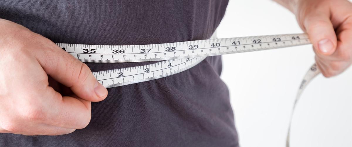 Does Marijuana Make You Gain Weight?