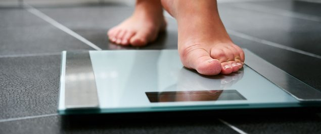 Cannabis Effects on Weight Gain
