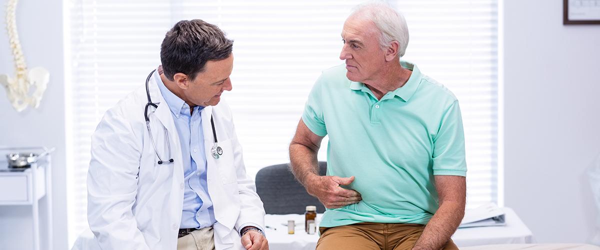 Senior Medical Marijuana