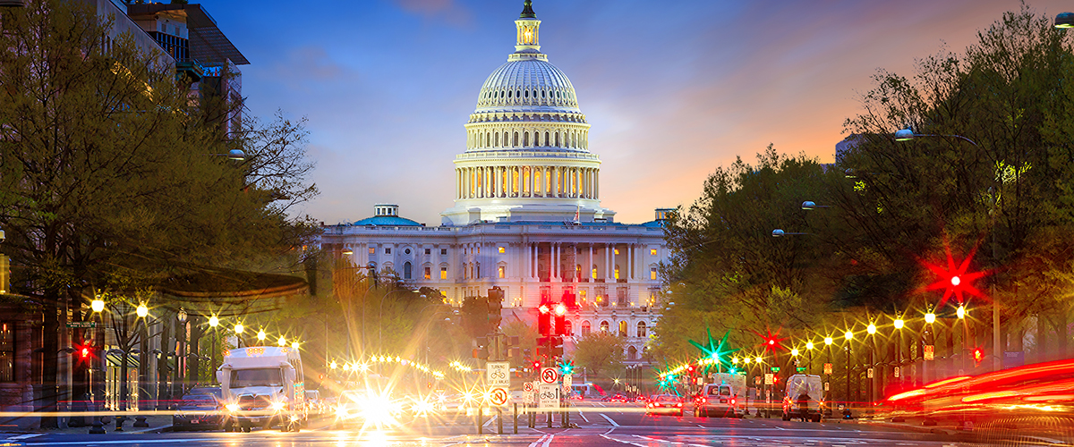 Congress Marijuana Legislation