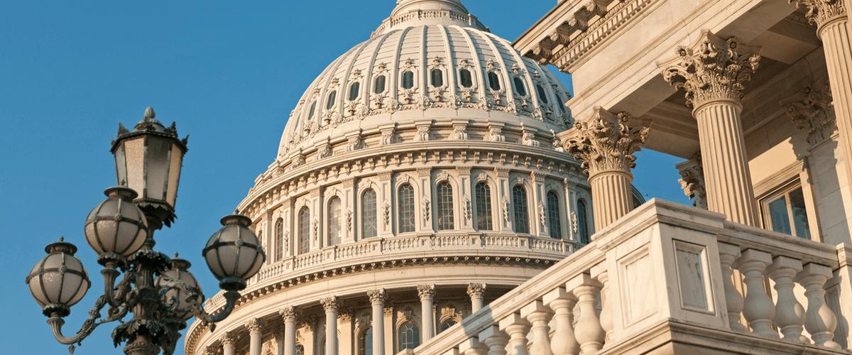 Congress Marijuana Bill