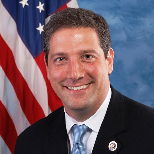 Where Tim Ryan Stands on Cannabis