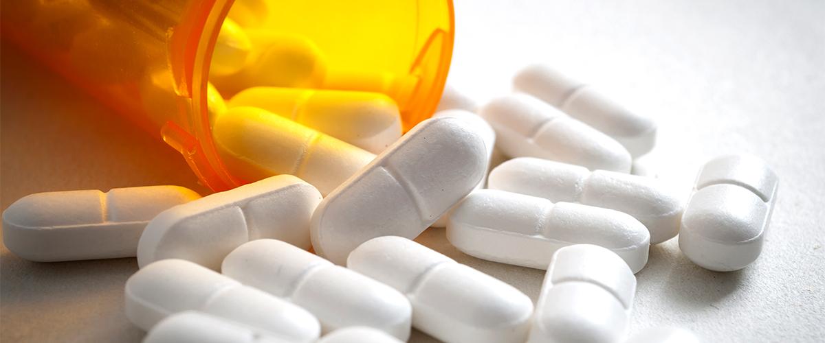Colorado opioids marijuana instead