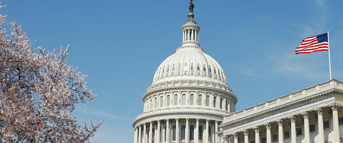 Congress marijuana banking bill