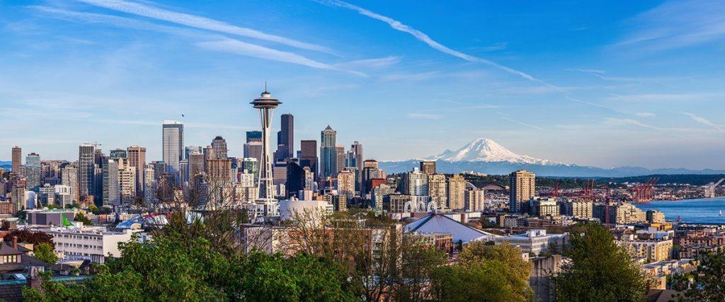 Washington marijuana convictions