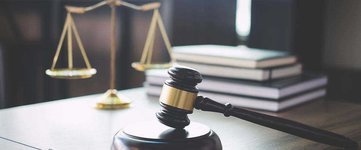 Federal Court DEA Marijuana
