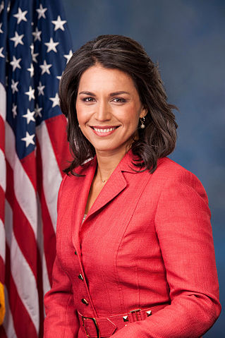 Gabbard Hemp for Victory Act