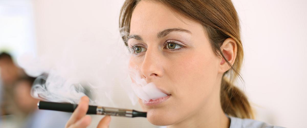 Using Recreational Marijuana for Pain