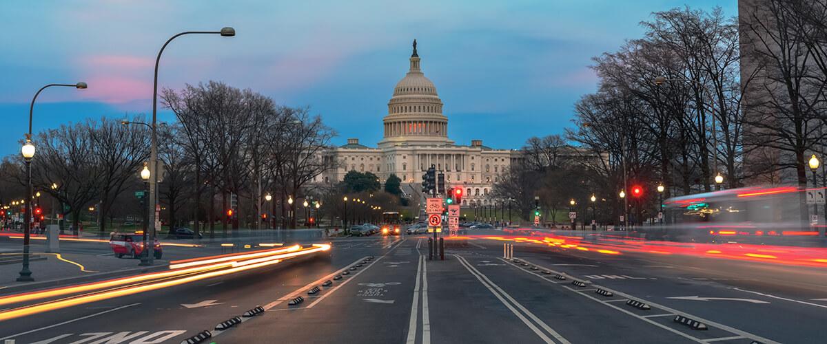 Senate hearing on marijuana banking