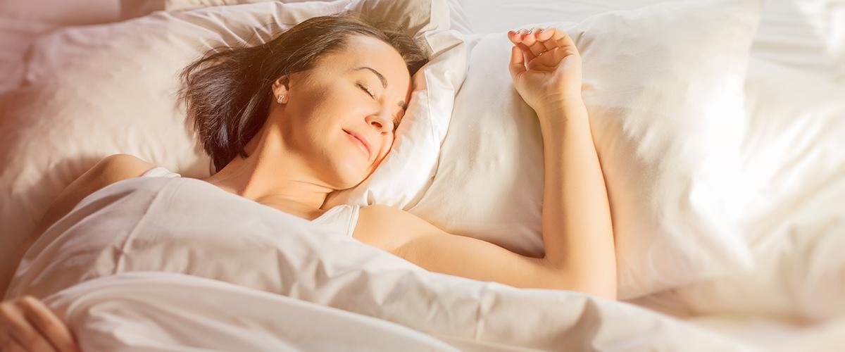Recreational Marijuana for Sleep