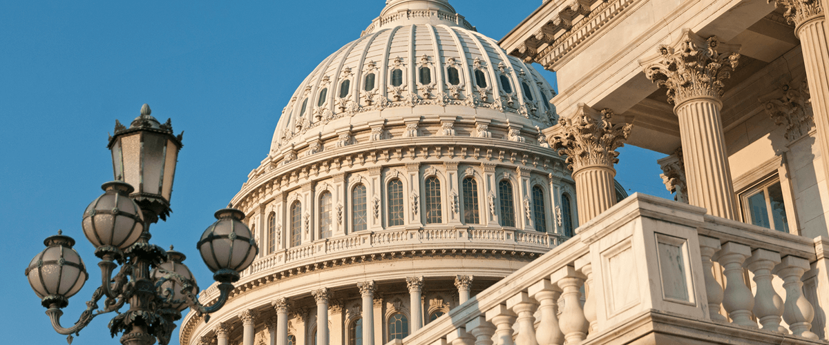 Senate hearing on hemp