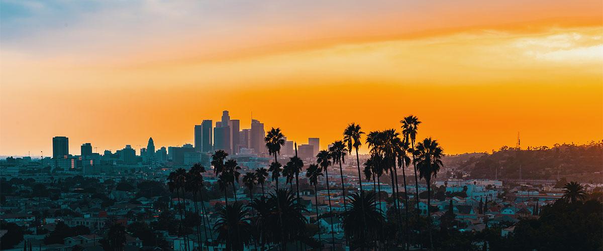 California marijuana grants