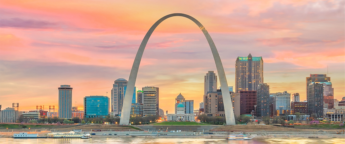 Missouri Cannabis Advocates Gear Up to Put Recreational Marijuana Initiative on 2020 Ballot