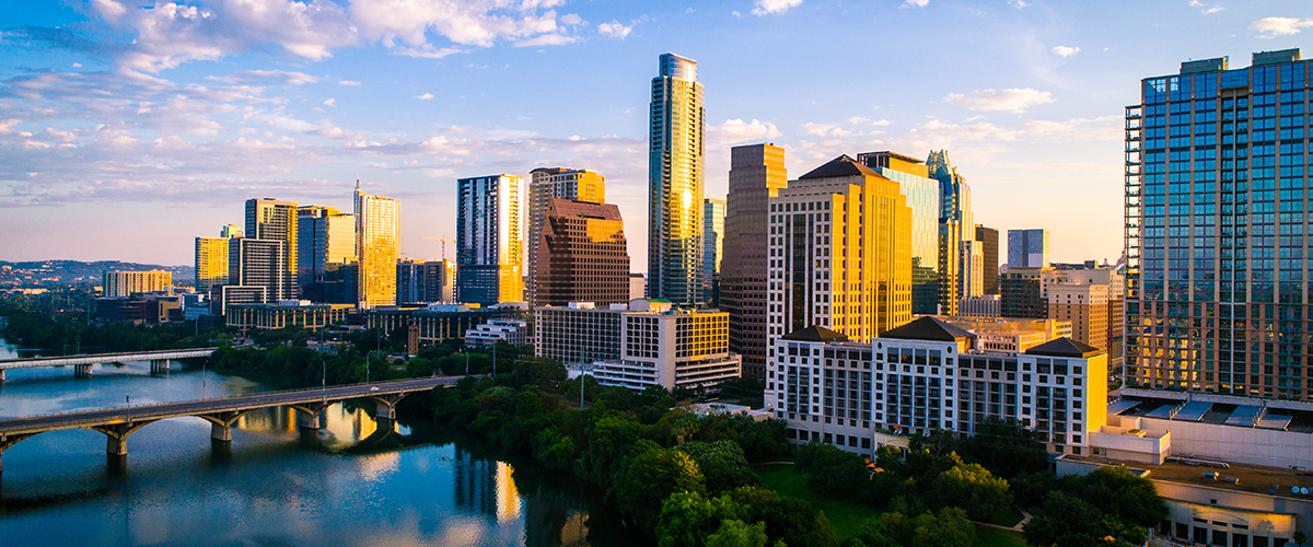 Austin City Council Unanimously Approves Resolution to Stop Criminal Penalties for Low-Level Cannabis Possession