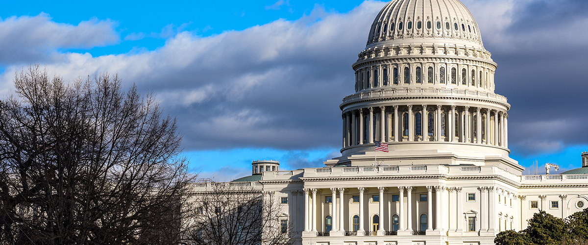 House Committee Hearing on Cannabis Policies Scheduled for Next Week