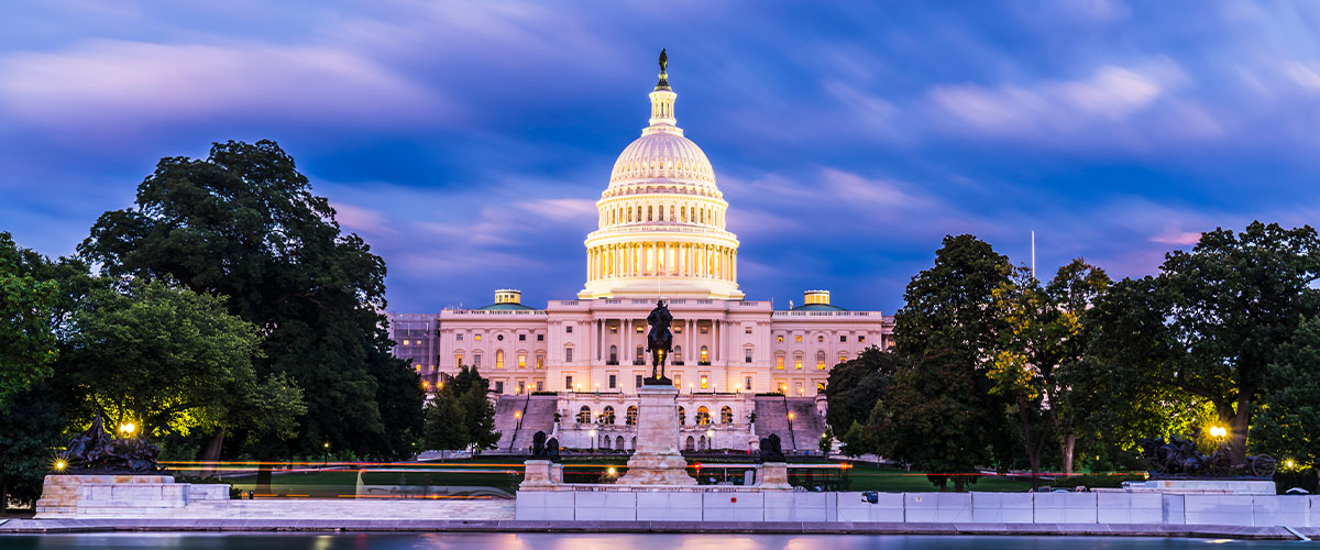 U.S. House Approves Cannabis Banking Reform in Latest COVID-19 Relief Bill
