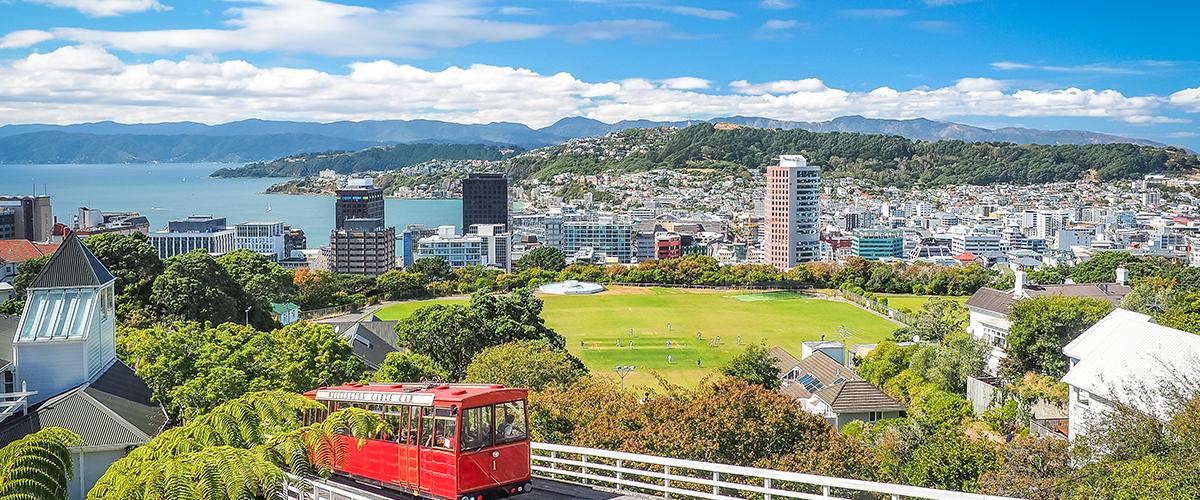 New Zealand Finalizes Recreational Marijuana Ballot Measure For September Election